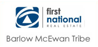 2013-04-05 First National Real Estate Barlow McEwan Tribe